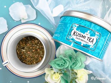 人気の紅茶「クスミティー」おいしい淹れ方や人気の種類を紹介